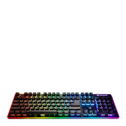 Cougar DEATHFIRE EX Gaming Keyboard